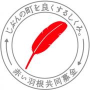 008_03